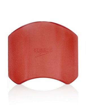 Elite Pullkick Plus    -Producto multifuncional: lo puede usar como un pullbuoy o como una kickboard  -Es muy confortable para la muñeca.  -Mejora la fuerza y la técnica en cualquier funcionalidad.  -Hecho en EVA material que permite el fácil agarre y es muy resistente.