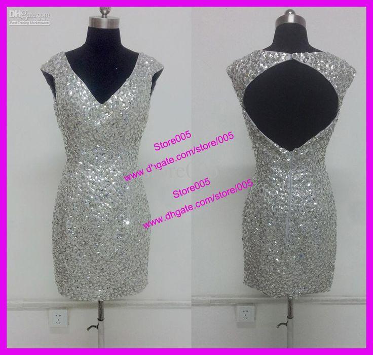 wholesale cocktail dresses