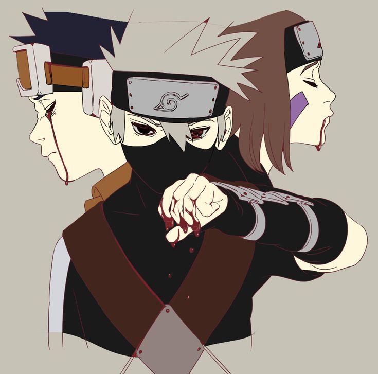 Team Minato/#1876009 - Zerochan | Naruto | Pinterest ...