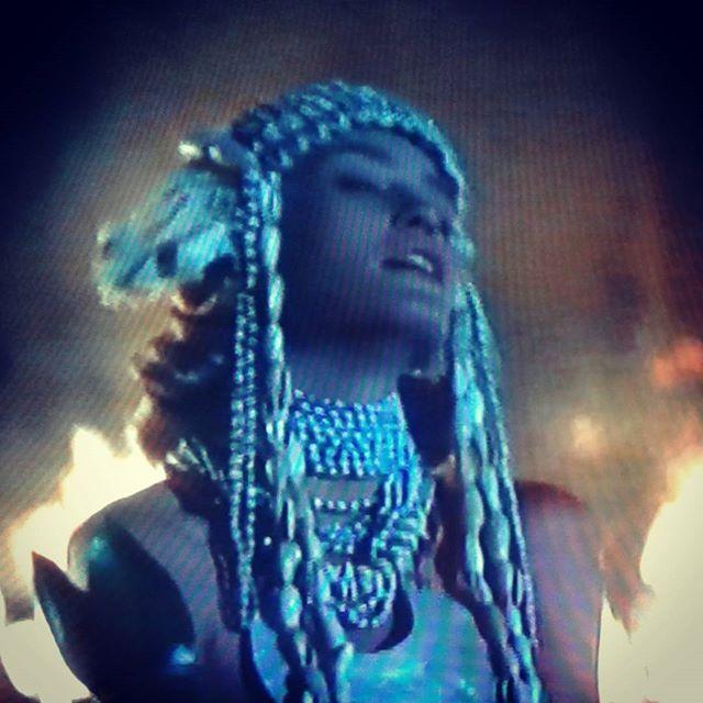 Jessica  Lange in King Kong (1976) #jessicalange  #1976 #beauty