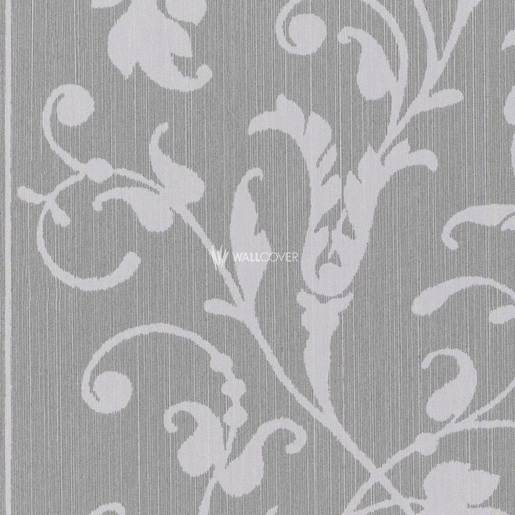 1000 ideas sobre papel tapiz gris en pinterest papel para empapelar el dormitorio tapiz - Papel de pared gris ...