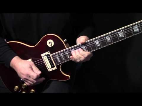 10 Easy Songs to Learn on Electric Guitar | Fender Guitars