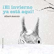 www.editorialjuventud.es 4426.html