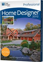 Professional Home Design Software Home Designer Pro Is Professional Home Design Software For The Serious Diy