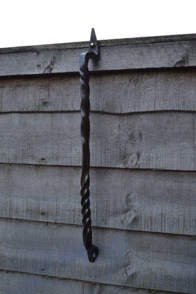 1st bondage blacksmiths