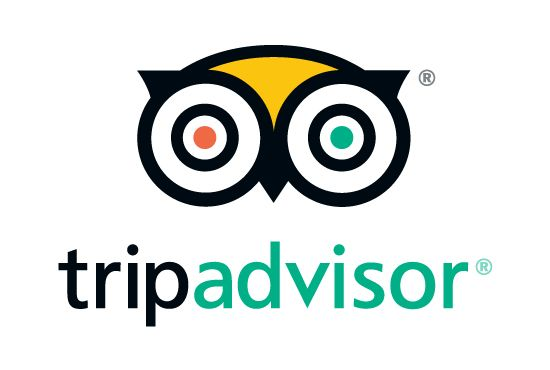 World's Largest Travel Site. 500 million+ unbiased traveler reviews. Search 200+ sites to find the best hotel prices.
