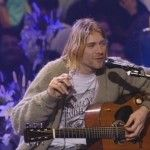 20 años del brillante y desgarrador Unplugged de Nirvana (VIDEO)