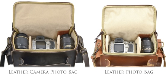 Grafea Camera Bags: Leather with Vintage Flair   BH inDepth: Lens Videos, Camera Photos, Ignit Passion Photography, Grafea Camera, Camera Bags, Design Bags, Beautiful Photography, Broadcast Videos, Leather Bags