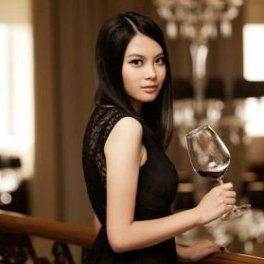 """Isabella Ko, founder of Oh My Dear Wine Boutique started her business after returning back to China after spending time in France exploring the wine culture of Europe. Since arriving back to China she has been determined to introduce independent, revolutionary, carefully tailor-made """"designer brands"""" of the wine world to Asian audience. To raise funds for this she created a crowdfunding campaign where she successfully managed to raise the funding needed for her project."""