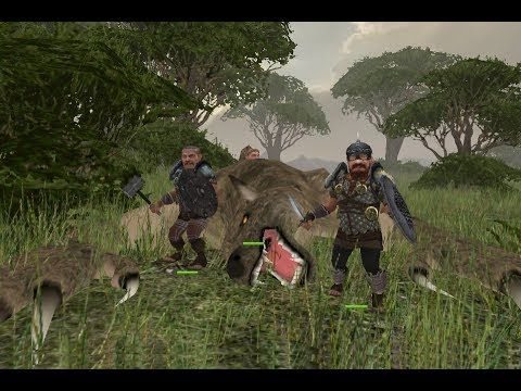 Dinos Online Transform  #Dinosaurs vs Mammoth,  Mammoth monster will be soon appear in Dinos #Online game.  #dinos, #online, #dino, #dion, #monster, #safari, #dinosaur, #dragon, #star, #alien, #giant, #war, #animal,#velociraptor, #rpg, #t-rex, #realtime, #fight, #hunter, #battle, #breeding, #trib, #grab, #kingkong, #pvp, #jurassic, #game ▶googleplay : https://goo.gl/Il0TIQ ▶appstore : https://goo.gl/ME8njf