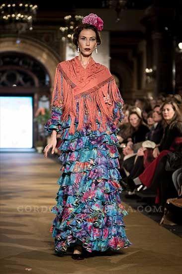 """""""Un jardín de París"""", la nueva colección de Rocío Olmedopresentada en We love Flamenco2017 se compone de 29 trajes en sedas y algodón, que la diseñadora Rocío Olmedo ha querido inspirar en las flores y el color de un jardín francés. """" template=""""/home/ilpkgefr/public_html/wp-content/plugins/nextgen-gallery/products/photocrati_nextgen/modules/ngglegacy/view/gallery-caption.php"""" order_by=""""imagedate"""" order_direction=""""DESC"""" returns=""""included"""" maximum_entity_count=""""500″]"""