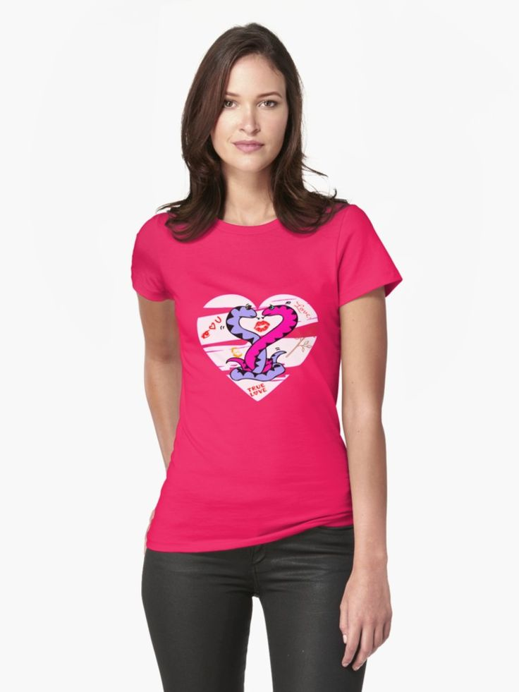 Krippy Kush hot Exclusive Gifts T-Shirt ❤ Snake Couple ❤ for Snake lover  and get Ready to ship*100% Satisfaction Guaranteed* for more 50 products GO⤵to ❤❤❤ Kutty Love ❤❤❤ snake, position love, couple, wildlife, valentine, marriage, heart, day, romantic, romance, eve, pink, male, female, famous, flower, husband, lover, girlfriends, boyfriend, fun, cute, holiday, zoo