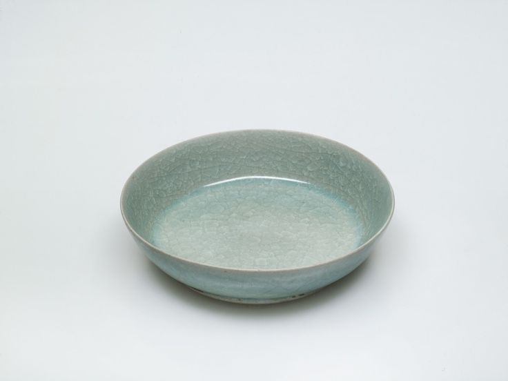 147 Best Images About Chinese Ceramics On Pinterest
