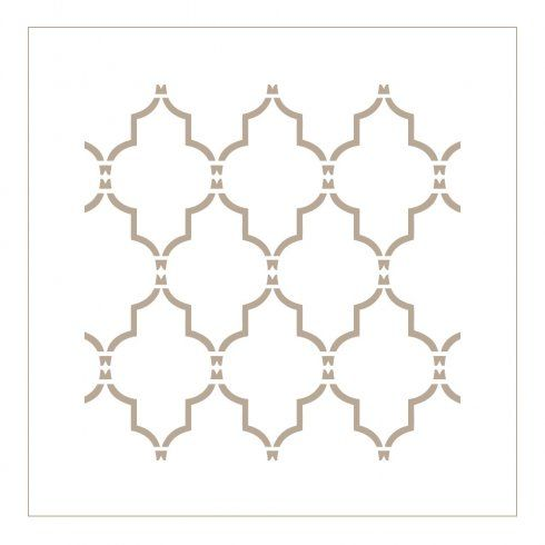 MarrakechTrellis-pillow-stencil.jpg