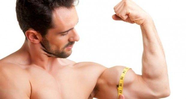 D'autres conseils pour muscler ses bras sur http://www.moncoach.com