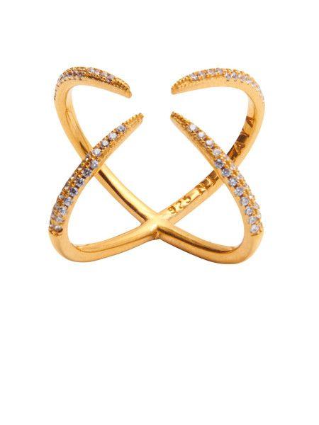 Women's New Arrivals | Nialaya Jewelry