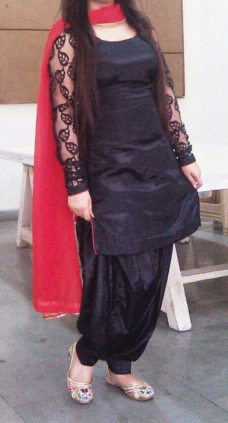 17 best images about punjabi suits ad dresses on pinterest