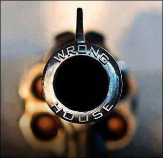 Need to have that #engraved on the #Judge. #guns * Jenny's #Photos, #Memes & Graphics Gallery