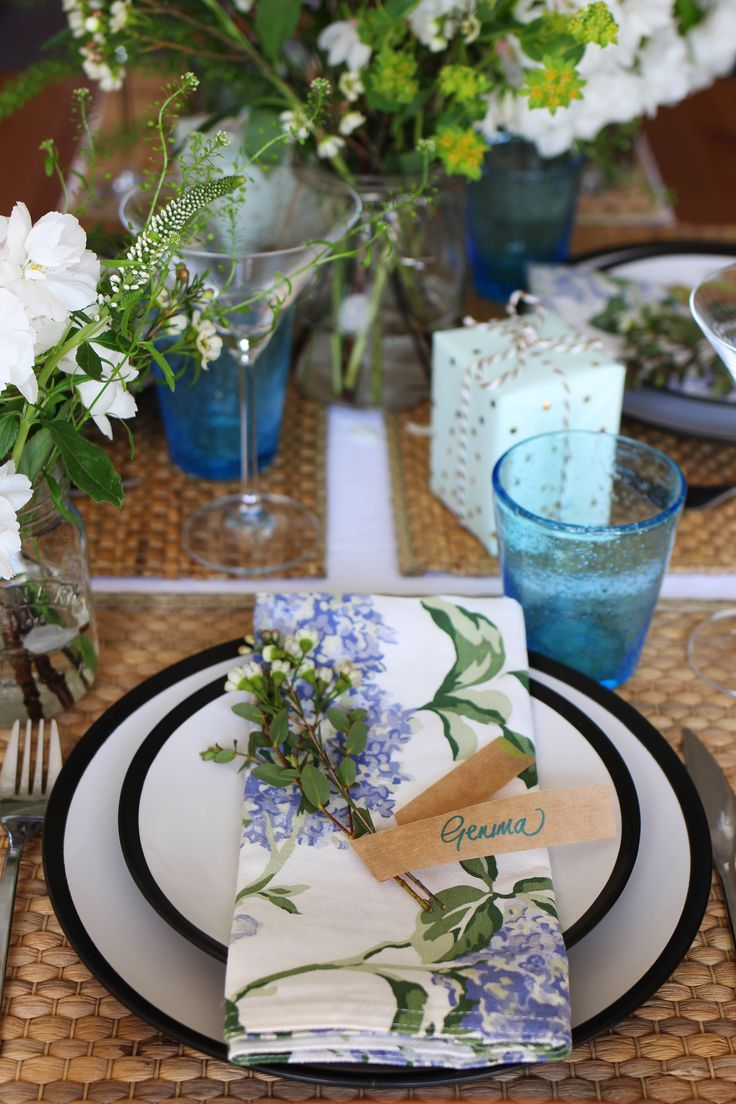 Tablescapes 160 best tablescapes images on pinterest | tablescapes, tables and