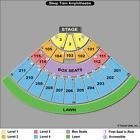 #lastminute  PAIR ROW 3-VIP SEATS! OneRepublic with Fitz and The Tantrums Toyota Amphitheatr #deals_us