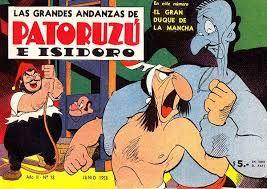Resultado de imagen para REVISTA HUMOR ARGENTINA