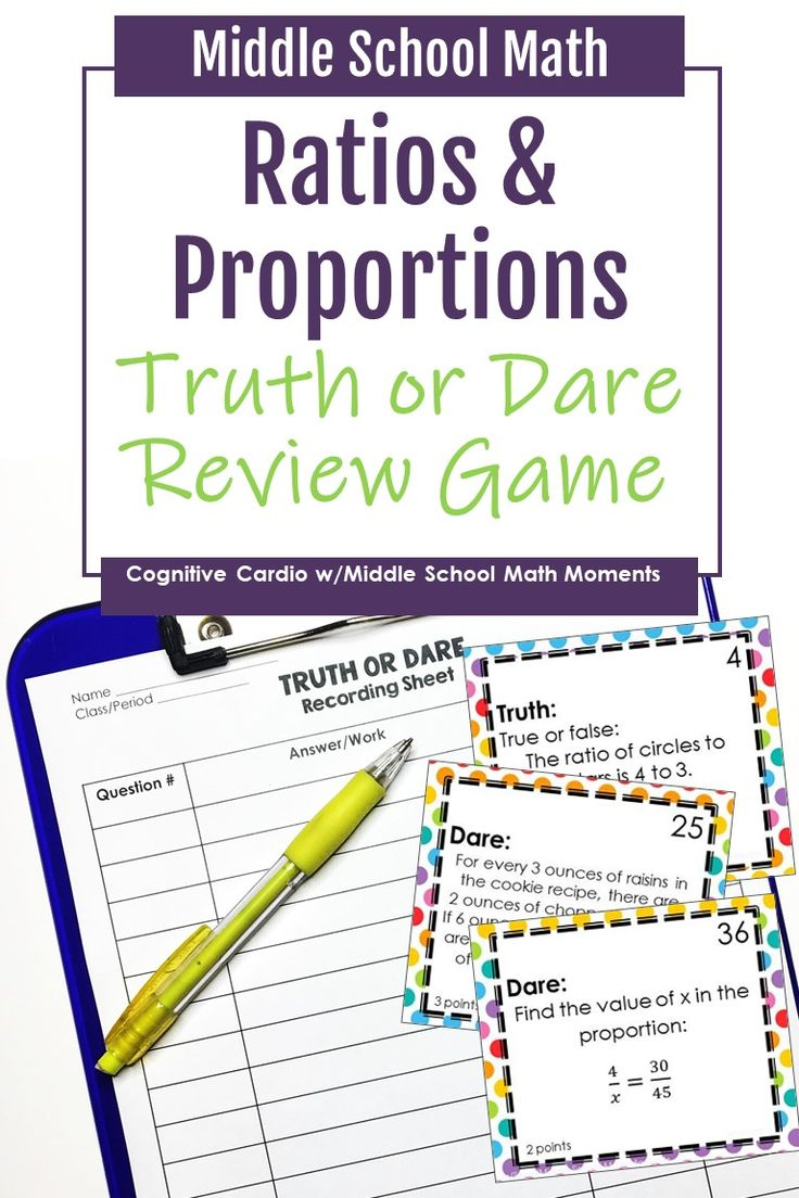 Pin on Math Games for Middle School