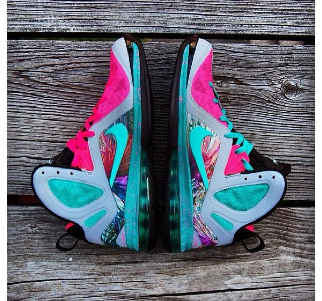 lebron james shoes for girls Sale ,up