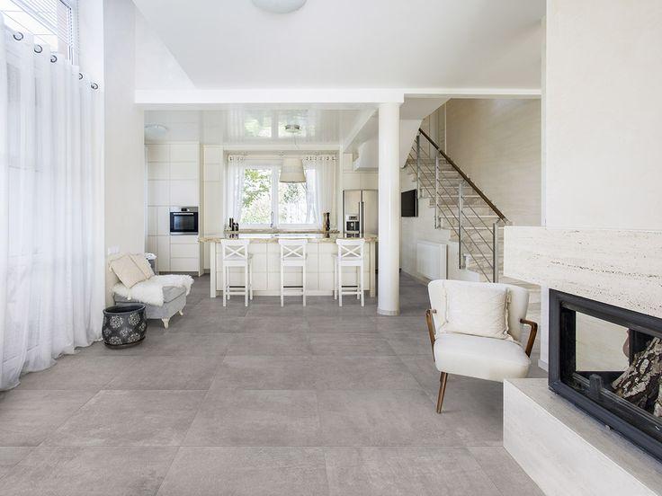 10 best vinyl images on pinterest floor design flooring ideas and