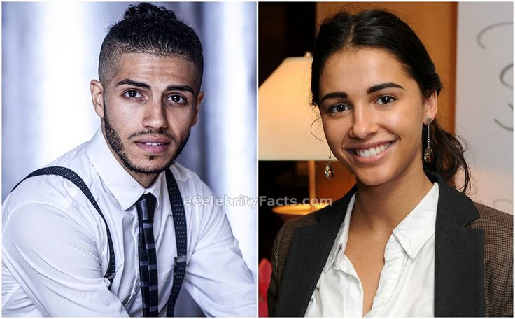 Disney has officially cast its Aladdin remake leads! Actress Naomi Scott has been chosen to play the Arabian princess Jasmine while newcomer Mena Massoud will portray the titular character. Will Smith is also set to star in the remake as Genie.
