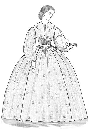 139 Best Historical Sewing Patterns I Like Images On