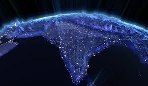 Ποια είναι η νέα μεγάλη ανερχόμενη δύναμη στο χώρο της ενέργειας; ~ Geopolitics & Daily News