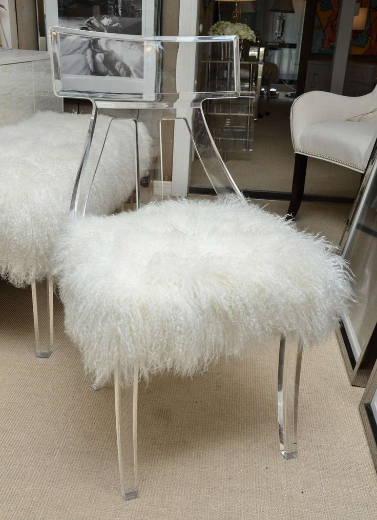 Best 25+ Lucite desk ideas on Pinterest | Clear desk, Lucite table and Use  dressing table as a desk