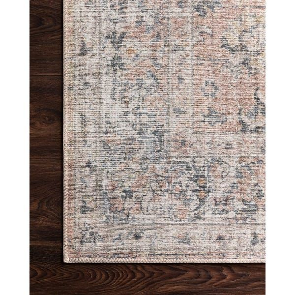 Lr Home Modern Traditions 9 X 12 Area Rug At Menards