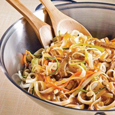 - Recettes - Cuisine et nutrition - Pratico Pratique