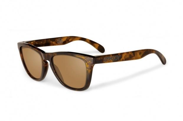 Eric Koston x Oakley EK Signature Eyewear Collection | Hypebeast