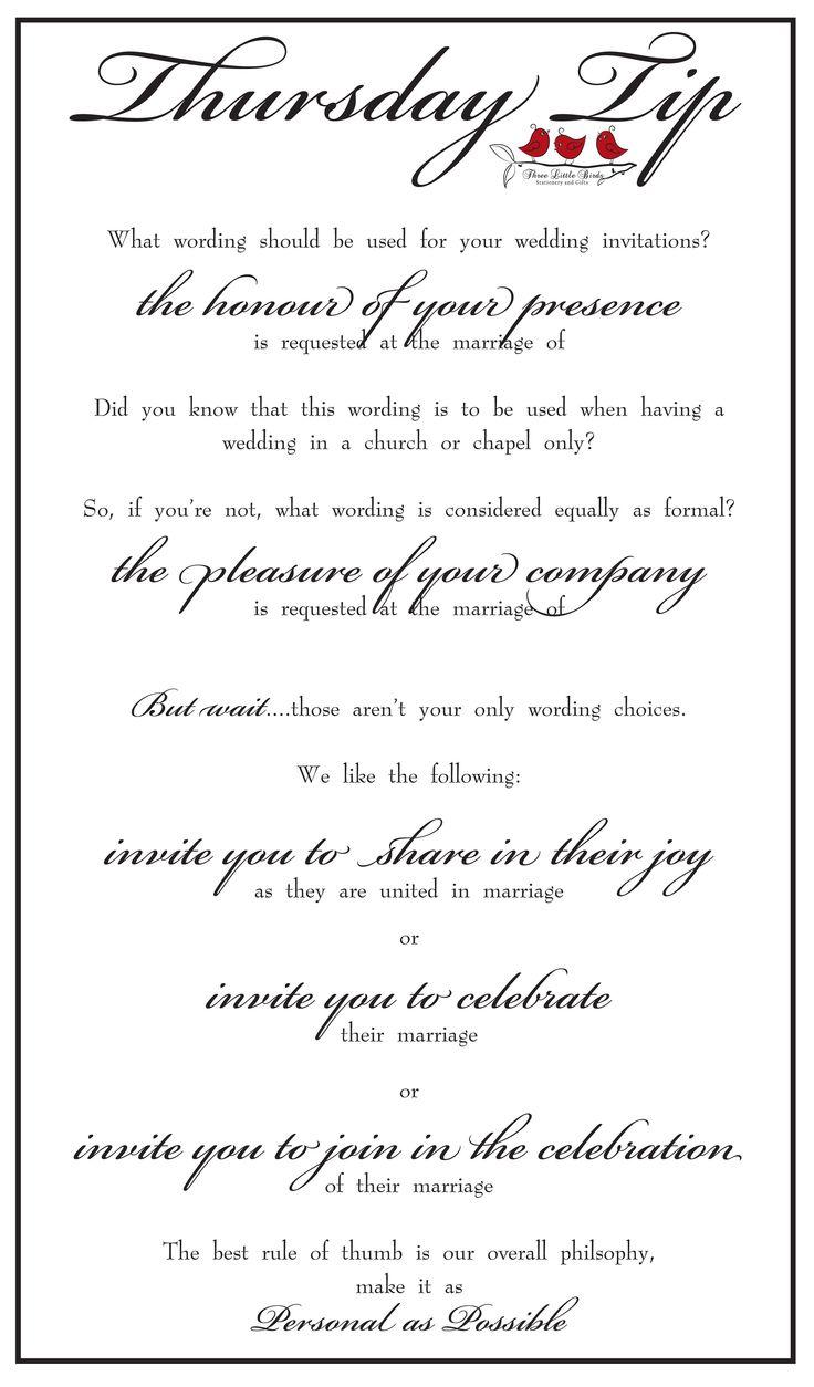 95 best Wedding Invitations images on Pinterest   Wedding ideas ...