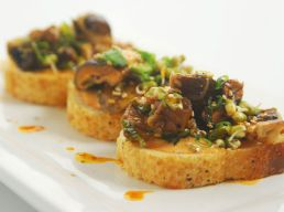 8 best food articles images on pinterest food articles sanjeev fusion food at its best recipes chef sanjeev kapoor forumfinder Gallery
