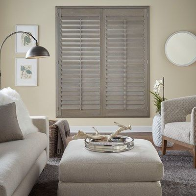 Available In Real Wood And Faux Wood, Plantation Shutters Are A Timeless  Investment For Your Home. Browse Interior Shutters Or Speak With A Design  ...
