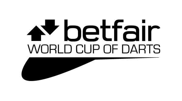 2013 Betfair World Cup of Darts Nations Announced