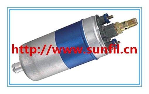 40.00$  Buy here  - Wholesale Auto Parts Fuel Pump 0580254910/0 580 254 910 Pump Car Parts For Mercedes Benz