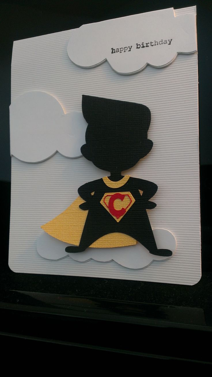 best 25  silhouette cameo cards ideas on pinterest