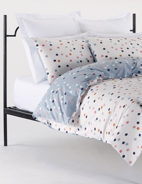 Beau I Do Love A Myer Sale And I Love This Karen Walker Bedlinen. Find This Pin  And More On Bed Linen Brands ...