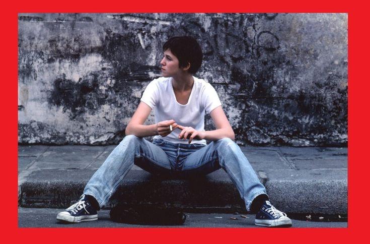 "Charlotte Gainsbourg - The Pleasures of Crisis: ""Amoureuse"" (Doillon, France, 1992) - #Jürgen #Prochnow #Werner #Herzog #Brexit #Trump #Winona #Ryder #Pantera #Leo #Tigress #Schorpionen #Indie #Arthouse #European #Sagittarius #Mars #Mangal #Capricorn #Makara #Meena #Pisces #Aries #Widder #Genda #Iwakawa #Cancer #Kreeft #elokuvat #Rose #McGowan #Birkin #Doillon #ententecordiale #CarlosGhosn #Genk #Gent #Ghent #Benelux #Belgium #Lucio #Fulci #Teufel #Stam1na #YLE #YLEX #Erasmus #Juncker #Tusk…"