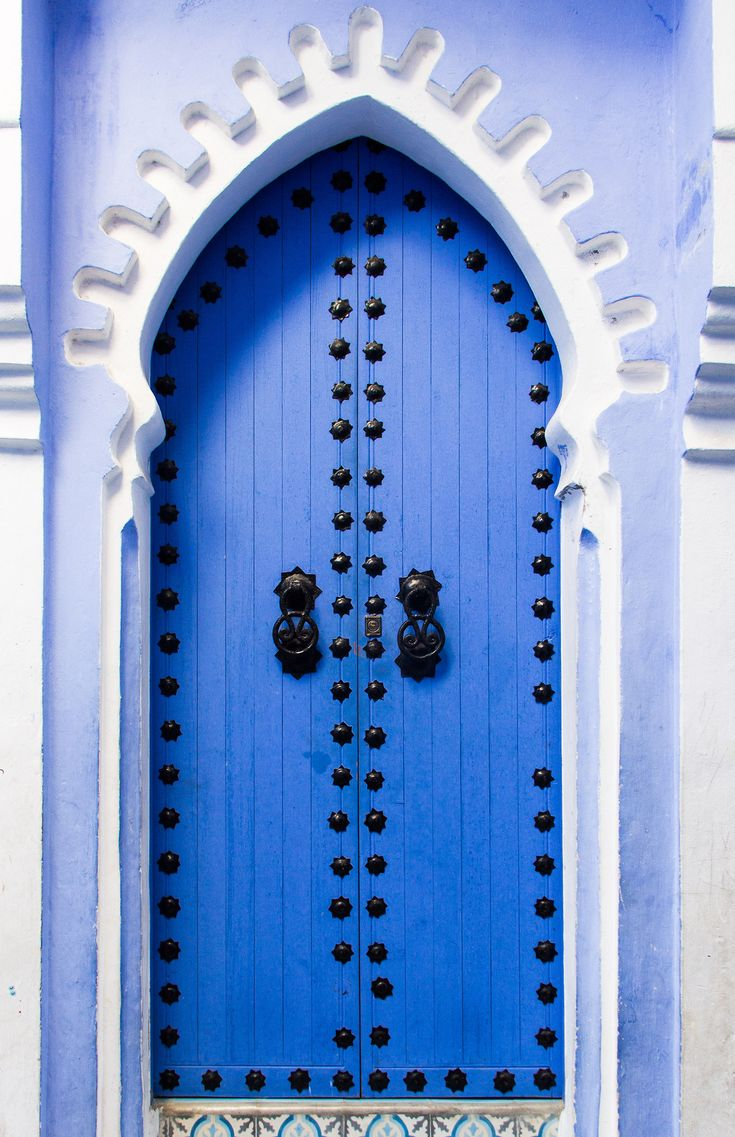 17 Best Images About Entrance Doors In The World On