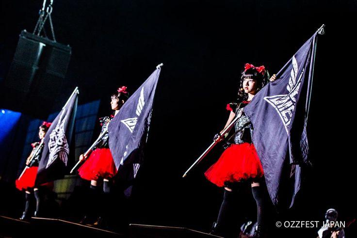 http://ozzfestjapan.com/livephoto/images/2_babymetal/01.jpg