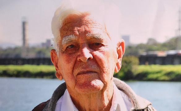 Veja como encontrar pessoas desaparecidas, o que fazer em casos de desaparecimento e conheça a história do Sr. Francisco Pereira, senhor de 95 anos que sofre do mal de Alzheimer e está desaparecido em São Paulo desde 26/11/2013.