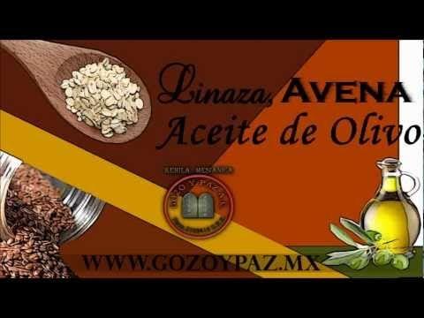 73 best semillas y sus valores images on pinterest - Aceite de linaza ...