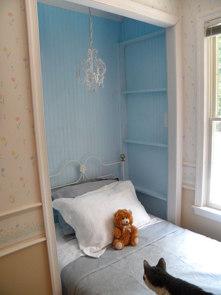 17 Best Images About Bedroom On Pinterest Window Seats