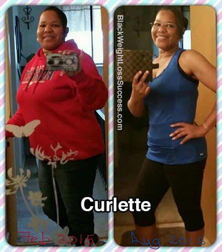 60 lb weight loss skin