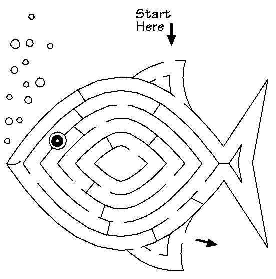 Google Image Result for http://www.familybooksandcds.com/coloring/mazes/fish_maze.jpg